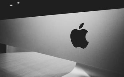 苹果反驳Facebook 称iOS 14反追踪功能是为维护用户