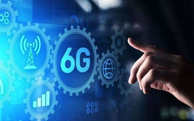 再等10年!6G多数性能指标是5G的10倍 全息技术将至