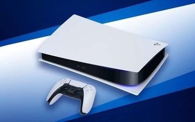 """PS5国行版即将上市?索尼中国""""五仁叔"""":正在安排了"""