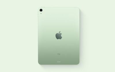 苹果调整产品以旧换新价格 iPad/Watch上涨 Mac下降