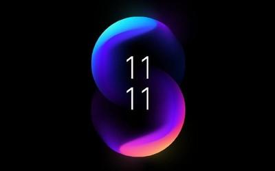 Flyme官微发布预热消息 魅族Watch12月22日到来?