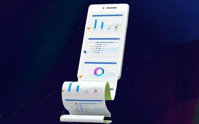"""鲁大师Pro正式发布 让小微企业和家庭可以免费上""""云"""""""
