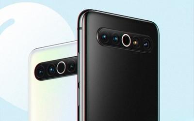 魅族17升级Android 11系统底层倒计时 12·23内测招募
