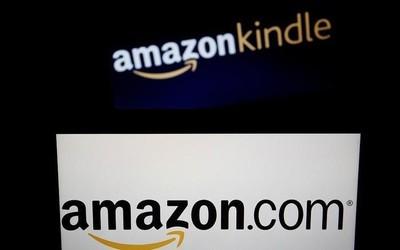 亚马逊被指1年产生2亿公斤包装垃圾 回应:太夸大了