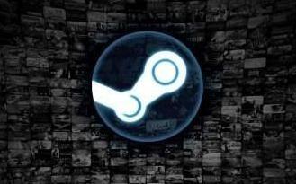 Steam特卖又双叒开始了 同时还将决出年度最佳游戏