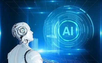 继谷歌之后 索尼将对所有人工智能产品进行伦理审查