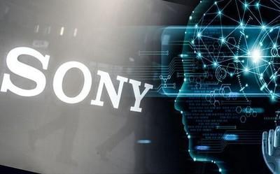 外媒:索尼将在2021年对人工智能产品进行伦理审查
