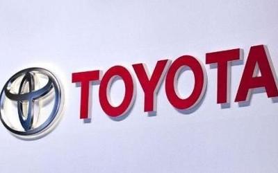 丰田计划在明年推出双座电动车 宏光MINI或迎来对手