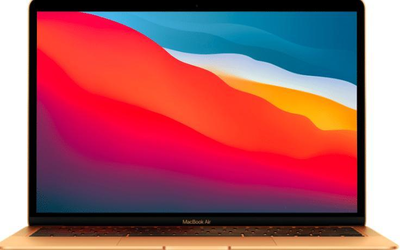 外媒:苹果正在修复M1 Mac上的超宽显示分辨率问题
