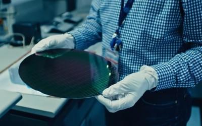 英特尔继续扩大10nm芯片产能 因客户需求太过旺盛