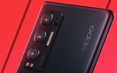 OPPO Reno5 Pro+将成为英雄联盟职业联赛指定手机
