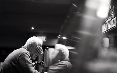 工信部宣布:即日起老年人可享受一键呼入客服服务