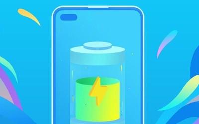 華為獲鋰離子電池導電粘結劑專利 可提高耐用性和性能