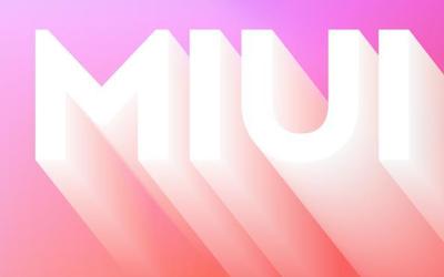 MIUI 12.5今晚正式亮相 这21款机型可申请抢先体验