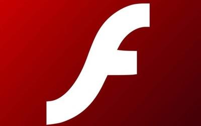 微软宣布将永久删除Flash Player 只等Windows10更新