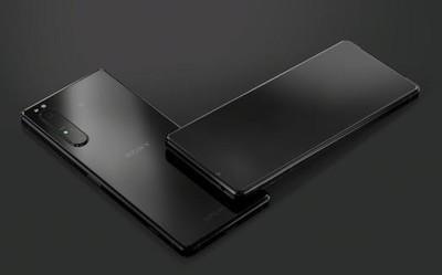 索尼Xperia 1 Ⅲ参数曝光:和上代差别不大处理器升级