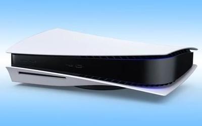 国外厂商公开挑衅索尼 发布PS5主机黑色定制机盖盒