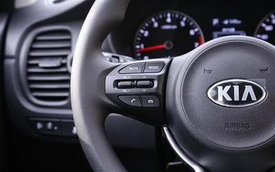 起亚注册多款电动车商标 将在2025年推出11款新车