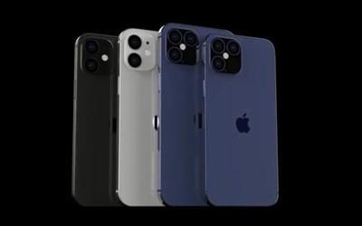 外媒:iPhone 12 Pro Max被评为2020最佳苹果产品
