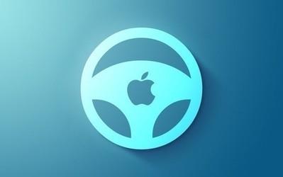 外媒:苹果股价再次上涨 2020年累计涨幅已达88%