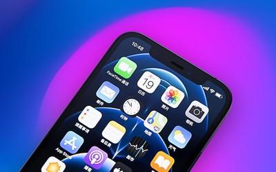 2021年全球智能手机排名预估:三星第一苹果第二