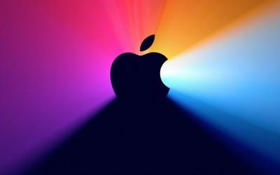 新产品来了!苹果AR眼镜、AirTags等或将在今年面世