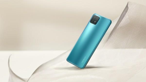 2020年手机中国年终盘点:这些手机坚固又耐用!
