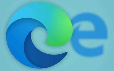 微软Edge浏览器用户已达6亿 将迎来稳定版大规模更新