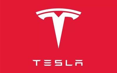 外媒:德银预计特斯拉今年有望交付80万辆电动汽车