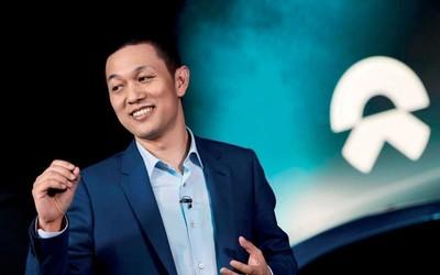 李斌退出易车网关联公司法定代表人及董事长职位