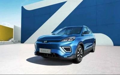 威马CEO沈晖:威马汽车将布局村镇智能汽车消费市场