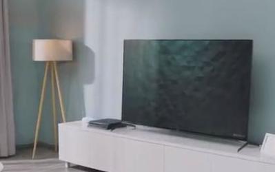 索尼电视新品发布会官宣!1月8日见证新品全球亮相