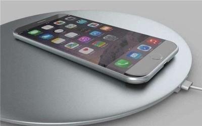 2024年全球二手智能机将达3.5亿部 价值650亿美元