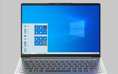 联想发布IdeaPad 5/5i Pro 最高可选配RTX30系列显卡