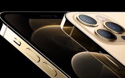 再等2年?郭明錤:iPhone到2022年镜头仍无明显升级