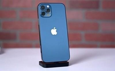 曝iPhone 13将拥有更小刘海 但机身比iPhone 12厚