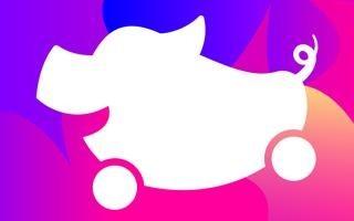 滴滴花小猪因多名网约车司机确诊被罚 罚款达141万元