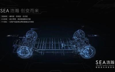 百度吉利先后发布公告 将携手组建新智能汽车公司