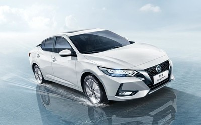 日系车在华销量连续两年超500万辆 丰田居首本田紧跟