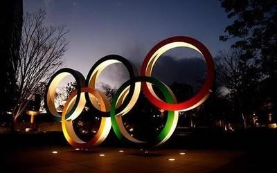 东京奥运会或再延期 八成日本民众认为应取消或推迟