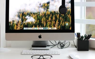 2020年全球PC出货量排名出炉 联想位居榜首 苹果第四