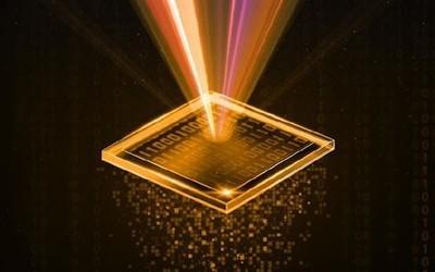 联发科官宣新品发布会1月20日举办!或是6nm新芯片