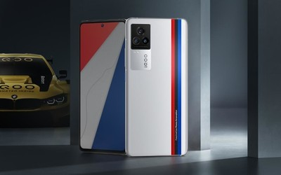 机情问答:iQOO 7有啥升级?Redmi为何提前公布价格?