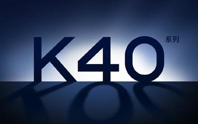 卢伟冰评骁龙888新机:续航很重要 K40真旗舰敢KO