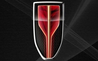 红旗全新MPV将于2022年投产 配2.0T+8AT动力超H9