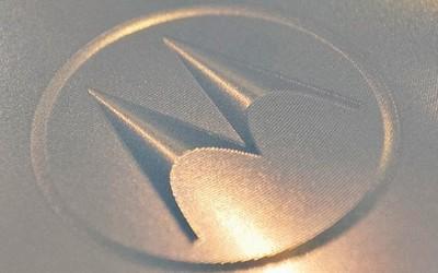 传摩托罗拉Edge S配置曝光 搭载高频骁龙865性能爆表