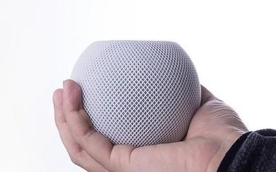 HomePod mini:隐藏巨大能量 更是苹果生态的入场券