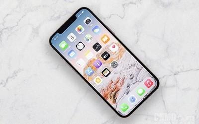 """苹果iPhone 12 Pro Max:它就是""""Max""""的最佳代言人"""