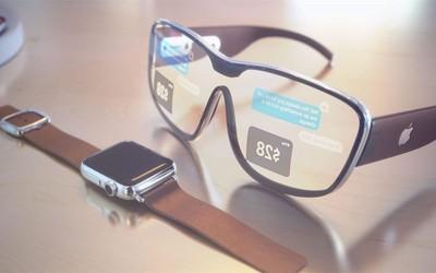 早报:苹果眼镜专利曝光 三星Galaxy F62中框曝光