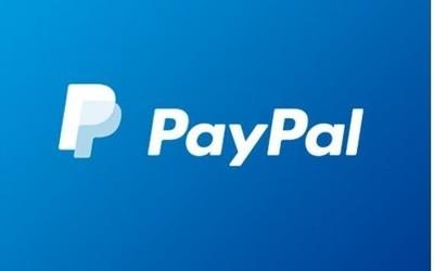 PayPal收购国付宝100%股权 支付宝和微信支付慌了?